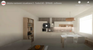 spinar video 300x161 - Videoprezentace