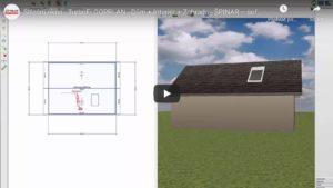 stresni okna TurboFLOORPLAN 300x169 - Videoprezentace