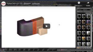 turbocad21 300x168 - Videoprezentace