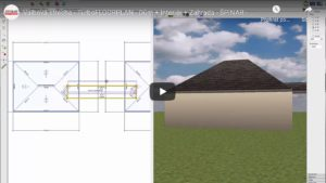 valbova strecha 300x169 - Videoprezentace
