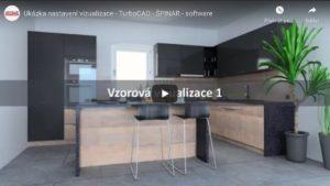 vzorova vizualizace 1 300x169 - Videoprezentace