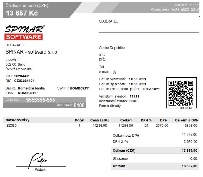 05 Blum DAEX DESIGN TurboCAD Spinar software e1616439654849 - DAEX IMPORTÉR z Konfigurátoru korpusů od firmy BLUM