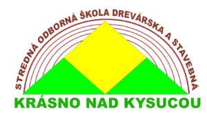 Organizátor - logo skoly_spolupożadatel