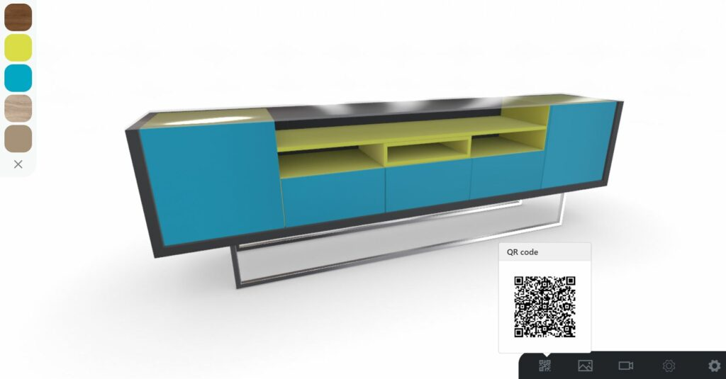 stavari architektura strojari nabytek truhlari stolari CAD TurboCAD Spinar software 2D 1024x535 - Služby