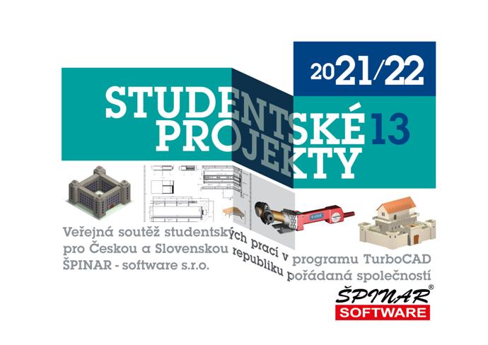 2 210808 logo Studentske projekty 2021 22 1536x1086 1 - STUDENTSKÉ PROJEKTY 2021/22