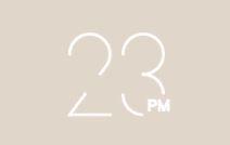 23p2m - Partneři
